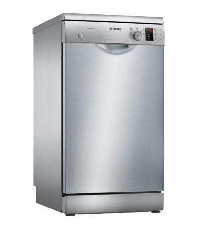 Посудомоечная машина Bosch Serie 2 SPS25CI03E