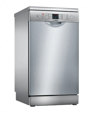 Посудомоечная машина Bosch Serie 4 SPS 46II07 E