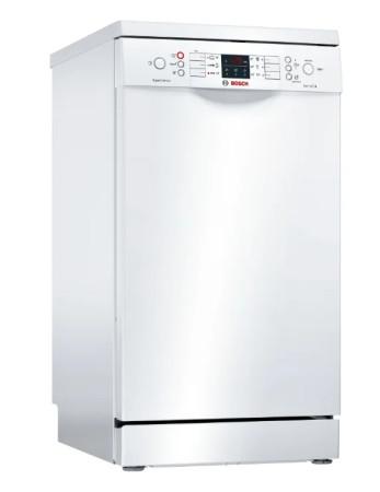 Посудомоечная машина Bosch Serie 4 SPS 46IW07 E