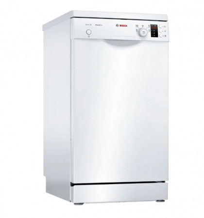 Посудомоечная машина Bosch Serie 2 SPS 25CW04 E