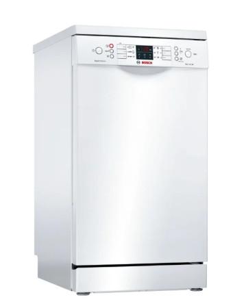 Посудомоечная машина Bosch Serie 4 SPS 46IW01 E