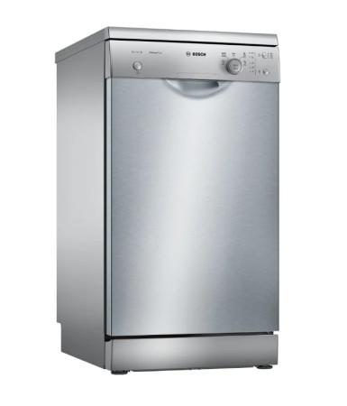 Посудомоечная машина Bosch SPS 25CI00 E