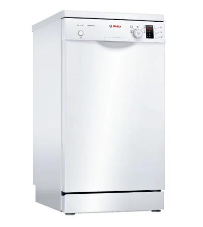 Посудомоечная машина Bosch Serie 2 SPS25CW03E