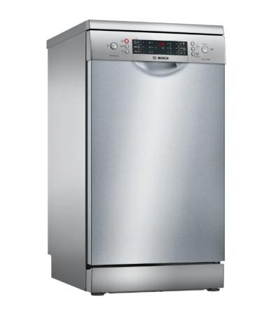 Посудомоечная машина Bosch SPS 66TI01 E