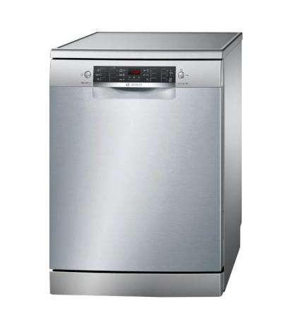 Посудомоечная машина Bosch SMS 46GI04 E
