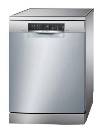 Посудомоечная машина Bosch SMS 68TI02 E