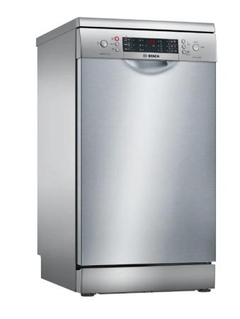 Посудомоечная машина Bosch Serie 6 SPS 66TI00 E