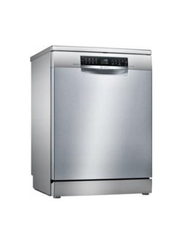 Посудомоечная машина BOSCH SMS68MI06E