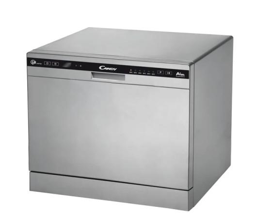 Посудомоечная машина Candy CDCP 8/E-S