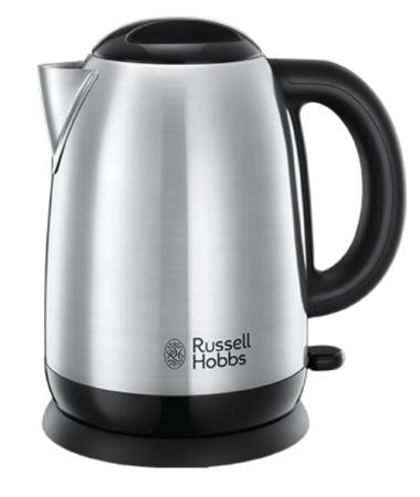 Чайник RUSSELL HOBBS 23912-70