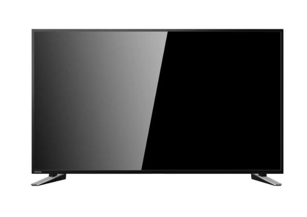 Телевизор TOSHIBA 55U5855EC