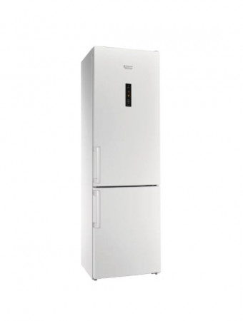 Холодильник Hotpoint-Ariston HFP 7200 WO