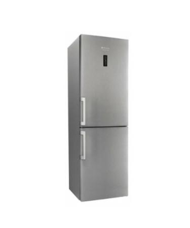 Холодильник Hotpoint-Ariston HFP 6180 X