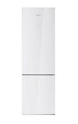 Холодильник Winia RNV3610GCHW