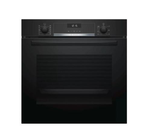 Духовой шкаф Bosch HBG537EB0R
