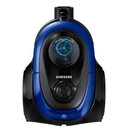 Пылесос Samsung SC18M2110SB