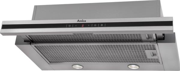 Встраиваемая вытяжка AMICA OTS6521I