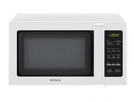 Микроволновая печь WINIA KOR-662BWW