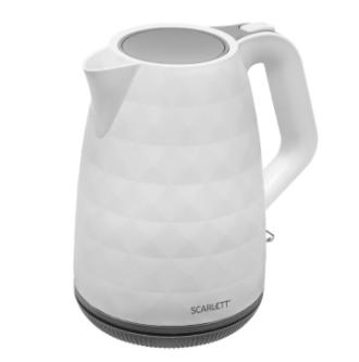 Чайник SCARLETT SC-EK18P49