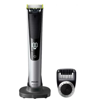 Машинка для бороды и усов Philips OneBlade Pro QP6520