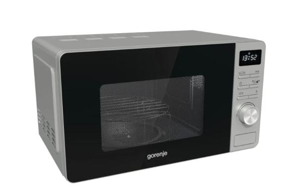 Микроволновая печь Gorenje MO 20 A4X