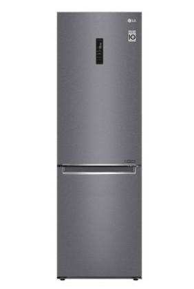 Холодильник LG GBP32DSKZN