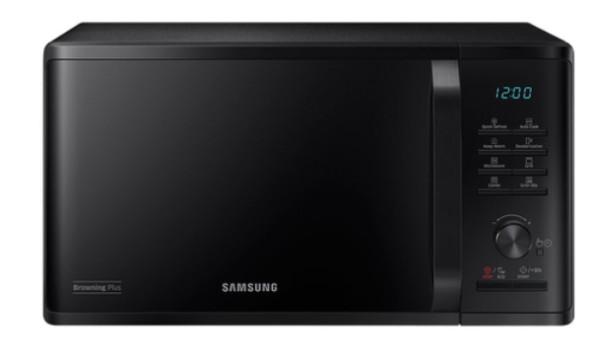Микроволновая печь Samsung MG23K3515CK