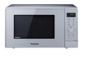 Микроволновая печь Panasonic NN-GD36HMSUG