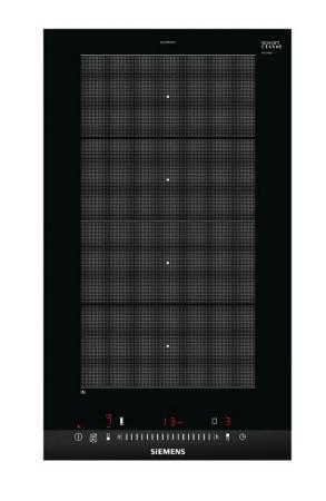 Варочная панель Siemens EX375FXB1E