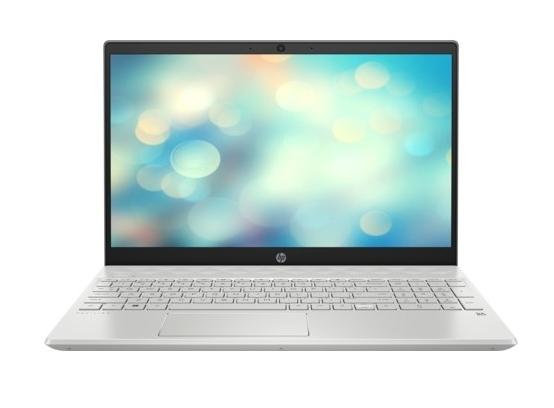 Ноутбук HP Pavilion Laptop 15-cs3001nt