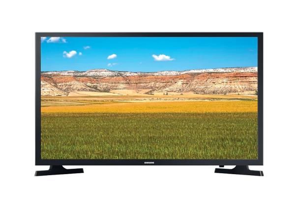 Телевизор SAMSUNG UE-32T4500AU