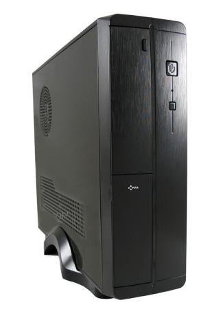 Корпус LC-Power 200W LC-1402MI
