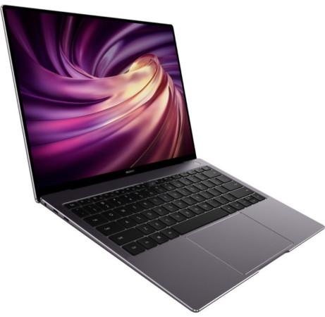 Ноутбук Huawei Matebook X Pro i5-10210U/16GB