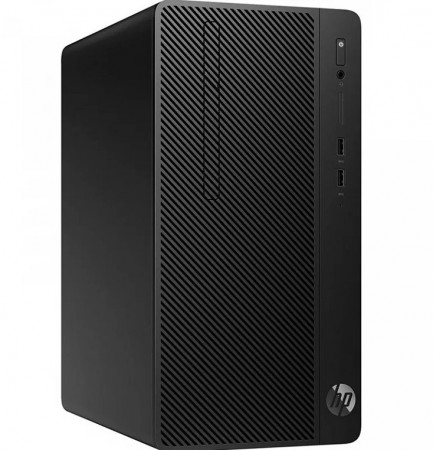 Системный блок HP 290 G3 MT Renew PC, P-C i5-9500