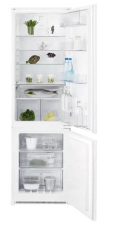 Встраиваемый холодильник ENN 2812 COW