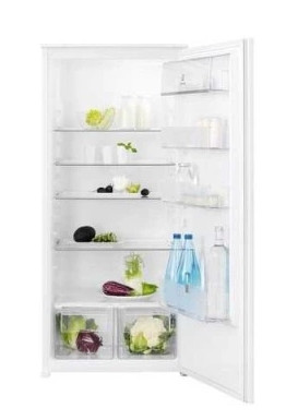 Встраиваемый холодильник ERN 2201 BOW