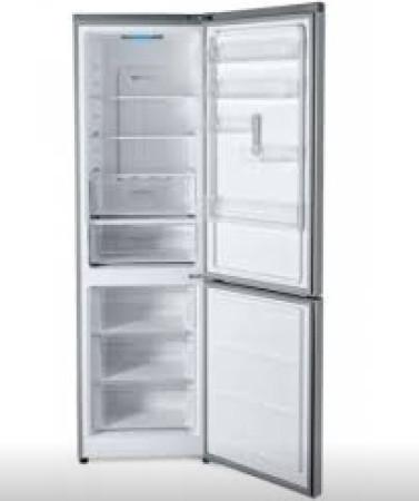 Холодильник HOLBERG HRB 1952NDX