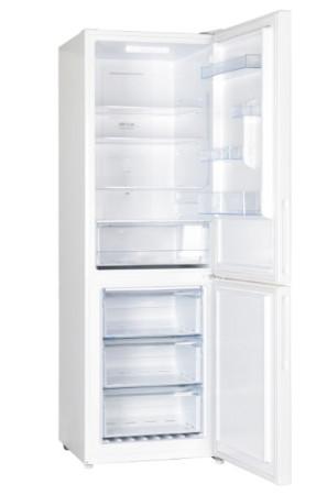 Холодильник HOLBERG HRB 185NW