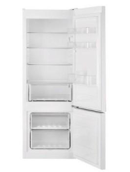 Холодильник Indesit LR6 S1W
