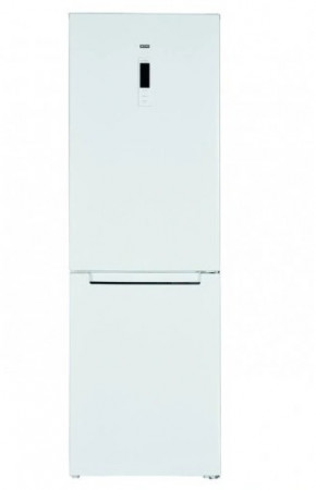 Холодильник MPM MPM-382-FF-32W