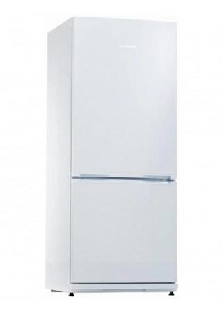 Холодильник Snaige RF27SM-S100210