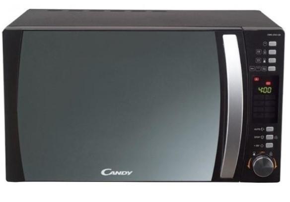 Микроволновая печь CANDY CMC 30D CVB