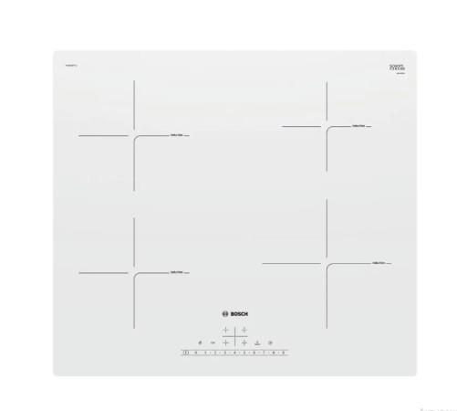 Варочная панель Bosch PUE 612FF1J
