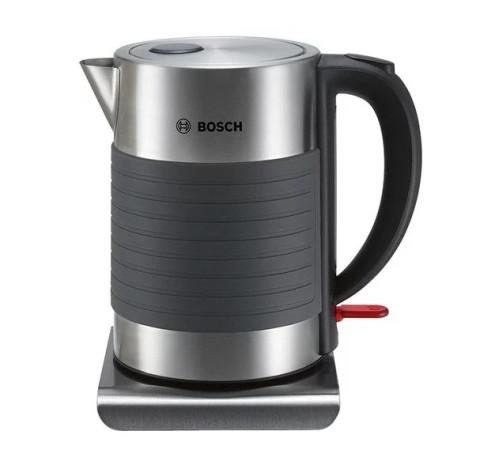Чайник Bosch TWK7S05