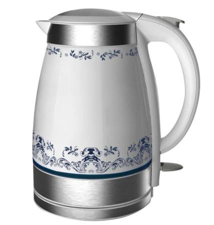 Чайник SAKURA SA-2017S