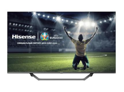 Телевизор Hisense 50A7500F 4K UHD SMART TV