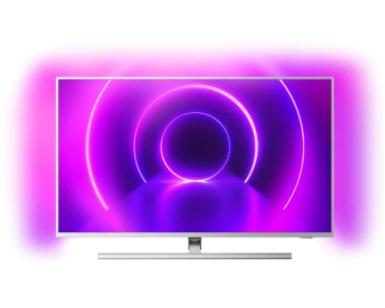 Телевизор PHILIPS 50PUS8505