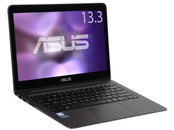 Ультрабук Asus Zenbook, UX305CA-FB153T