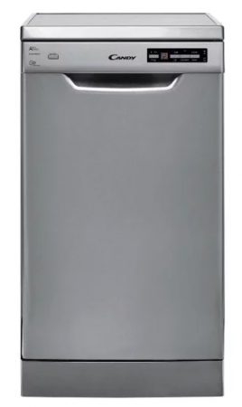 Посудомоечная машина CANDY CDP 2D1145 X