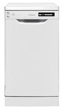 Посудомоечная машина CANDY CDP 2D1145 W